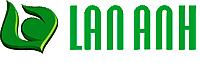 CÔNG TY LAN ANH (LANANH CLUB)